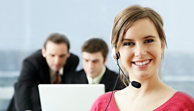 Contact Call Give us a Call Contact us